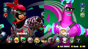 How To Wash Off Color Run - how to change colors in arms polygon