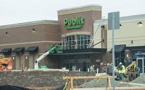 publix confirms opening of 2 area stores in 2016