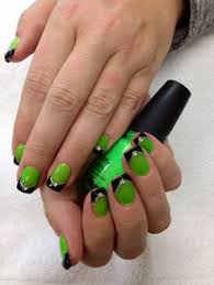 nails by me aloha nails u0026 spa avondale az nail files