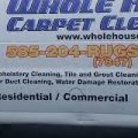 carpet and upholstery cleaning rochester ny thesecretconsul com