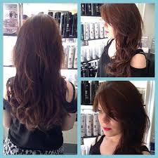 racoon hair extensions racoon hair extensions essensuals bath salon winner 2016