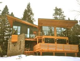 Cool Log Homes by Design By Cheryl M Link Mountain Modern Timber Frames Cool