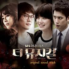 best drama 13 best korean musical dramas that you must spinditty