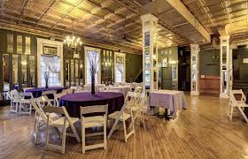 nyc party rentals staten island catering the historic edgewater