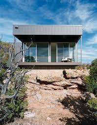 best 25 modern modular homes ideas on pinterest prefab modular