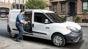 jeep forward control van 2017 ram promaster city tradesman cargo van tempe az