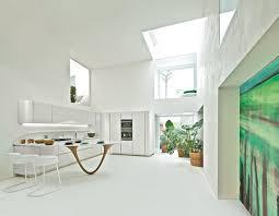 Snaidero Kitchens Design Ideas 107 Best Snaidero Ola Kitchens Images On Pinterest Kitchen Ideas
