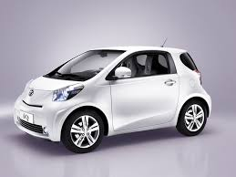 toyota new car 2015 types of toyota cars u2013 aygo u2013 new type vehicles your car today