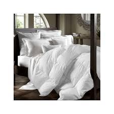 Light Weight Down Comforter Maison Condelle Lightweight Down Comforter U0026 Reviews Wayfair Ca