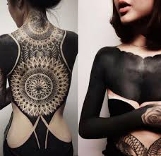 blackout sleeve designs cost meaning cover up and risks