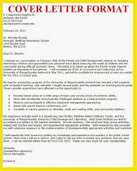 student cover letter exle numbers in essays apa esl home work writers us help with my