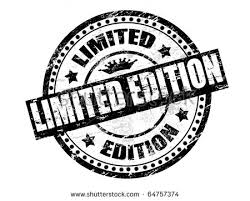 limited edition limited edition st stock images royalty free images vectors