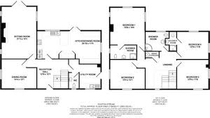 levittown jubilee floor plan collection of levittown jubilee floor plan meze blog trevose