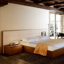 Latest Double Bed Designs With Box Double Bed Contemporary Wooden Box By Jordi Dedeu Carre
