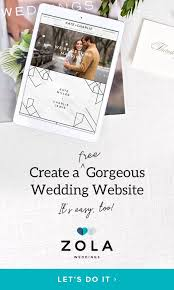 best websites for wedding registry 7 best zola wedding registry 04 20 2017 images on