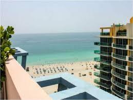 miami beach condo 884466 emerald kite vacation rentals