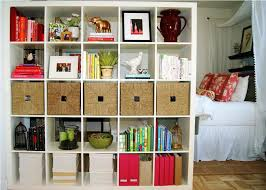 Storage Ideas Small Apartment The Best Storage Solutions For Small Apartment Tedx Decors