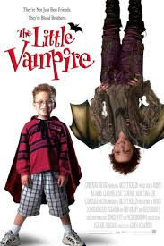 Kid Halloween Movies by 51 Best Kid Friendly Scary Movies Images On Pinterest Scary