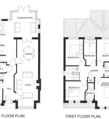 5 bedroom floor plans 2 story 5 bedroom floor plans 2 story unique free home design 5 bedroom