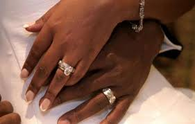 wedding rings in jamaica does distance damage relationships the voice online