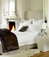 christmas at the white company yes please style made simple