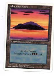 Magic The Gathering Sliver Deck Standard by Squt U0027s Magic Misprint Page