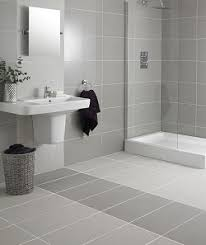 Floor Tiles For Bathroom Marvelous Bathroom Floor Tiles White M80 About Inspiration