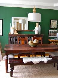 green dining room ideas green dining room furniture dubious 25 best ideas about dining
