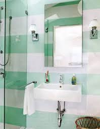 green bathroom paint ideas pink bathroom paint ideas decorated