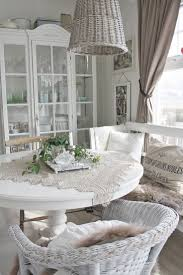 Dining Chairs Shabby Chic Fresh Shabby Chic Dining Room Decor 55 In Small Home Remodel Ideas