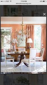 Esszimmerst Le Depot 27 Besten Dining Room Bilder Auf Pinterest Esszimmer Haus Und