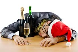 the 5 most over the top office holiday party stories new york post