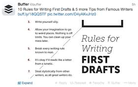 10 simple twitter tactics that will get you more traffic today