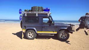 land rover africa off road drive across southern africa with land rover defender