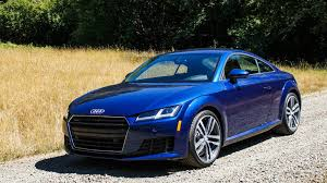 audi tt m audi tt keeps your on the wheel and a grip on the