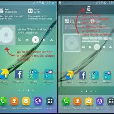 best android widgets best android widgets 2016 swastika tech