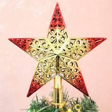 online get cheap outdoor christmas star decoration aliexpress com