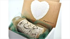 valentines day ideas for husband 25 s day gifts for your husband