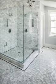 carrara marble bathroom ideas marble bathroom carrara marble bathroom calcutta marble
