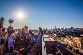Williamsburg Brooklyn Map Williamsburg Brooklyn Guide To Bars Restaurants And Things To Do