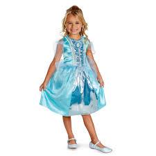 girls fairy tale costumes halloween costumes buy girls fairy