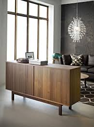 Ikea Sideboard Hack Sideboards Awesome Ikea Buffet Cabinets Antique Sideboards And