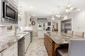 designers kitchen kitchen and bath designers louisiana mireworks