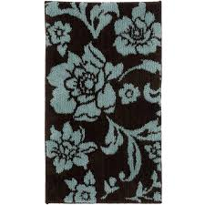 Aqua Bathroom Rugs Bathrooms Design Burgundy Bathroom Rugs 3 Bathroom Rug