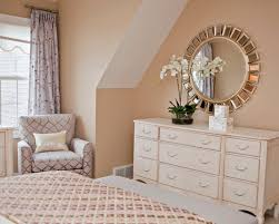 Bedroom Dresser Mirror Mirror Dresser Home Design Ideas Pictures Remodel And Decor