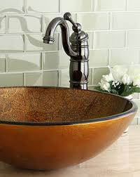 Yosemite Home Decor Sinks Kingston Brass Faucets Sinks Tubs U0026 Fixtures For Your Home