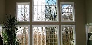 interior window tinting home interior window tinting home part 21 interior window tinting