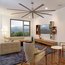 Ceiling Fan Dining Room by Indoor Industrial Ceiling Fans