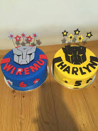 transformers cake decorations the 25 best transformers birthday cakes ideas on