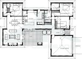 Free Downloadable House Plans Sumptuous Design Ideas Architectural Plans For Houses In South